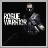Alle Infos zu Rogue Warrior (360,PC,PlayStation3)
