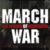 Alle Infos zu March of War (PC)
