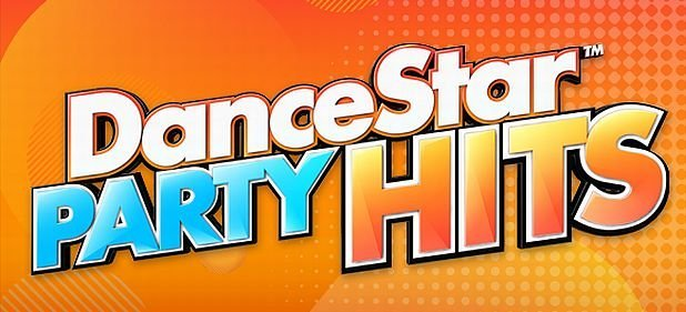 DanceStar Party Hits (Geschicklichkeit) von Sony