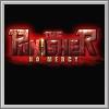 Alle Infos zu The Punisher: No Mercy (PlayStation3)