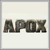 Alle Infos zu APOX (PC)