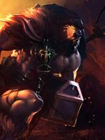 Alle Infos zu Tenebrae: Twilight of the Gods (PC)