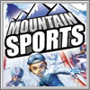 Alle Infos zu Mountain Sports (Wii)