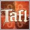 Alle Infos zu Tafl (iPhone)
