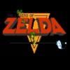 The Legend of Zelda (Oldie) für Allgemein