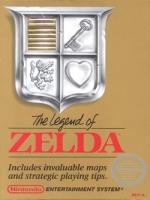 Alle Infos zu The Legend of Zelda (Oldie) (Wii)