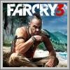 Komplettlösungen zu Far Cry 3