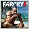 Alle Infos zu Far Cry 3 (360,PC,PlayStation3,PlayStation4,XboxOne)