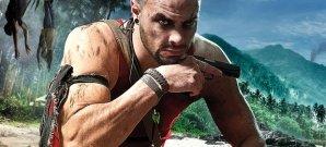 Screenshot zu Download von Far Cry 3