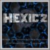 Alle Infos zu Hexic 2 (360)