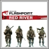 Alle Infos zu Operation Flashpoint: Red River (360,PC,PlayStation3)