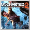 Erfolge zu Uncharted 2: Among Thieves