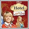 Alle Infos zu Hotel Zack und Cody - Kreis der Spione  (NDS)