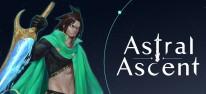 Astral Ascent: Kooperativer Roguelite-Plattformer in Rekordzeit finanziert; kostenlose Demo erhältlich