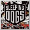 Erfolge zu Sleeping Dogs