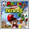 Komplettlösungen zu Mario Power Tennis - New Play Control!