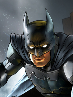 Alle Infos zu Batman: The Enemy Within - The Telltale Series (Android,iPad,iPhone,Mac,PC,PlayStation4,XboxOne)