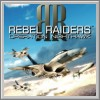 Komplettlösungen zu Rebel Raiders: Operation Nighthawk