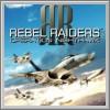 Alle Infos zu Rebel Raiders: Operation Nighthawk (PC,PlayStation2,Wii)