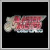 Alle Infos zu Blaster Master: Overdrive (Wii)