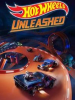 Alle Infos zu Hot Wheels Unleashed (PC,PlayStation4,PlayStation5,Switch,XboxOne,XboxSeriesX)