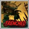 Alle Infos zu Iron Brigade (360,PC)