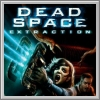 Alle Infos zu Dead Space: Extraction (PlayStation3,Wii)