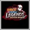 Alle Infos zu Naruto Shippuden Legends: Akatsuki Rising (PSP)