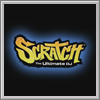 Alle Infos zu Scratch: The Ultimate DJ (360,PlayStation3)
