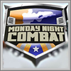 Komplettlösungen zu Monday Night Combat