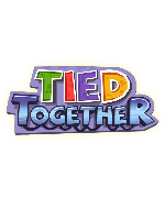 Alle Infos zu Tied Together (PC,Switch)