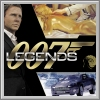Alle Infos zu 007 Legends (360,PC,PlayStation3,Wii_U)