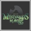 Alle Infos zu Rückkehr zur geheimnisvollen Insel 2 (PC)