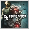 Alle Infos zu Bionic Commando (360,PC,PlayStation3)