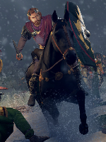 Alle Infos zu Total War: Rome 2 - Empire Divided (PC)