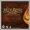 Alle Infos zu Der Herr der Ringe Online: Die Schatten von Angmar: Special Edition (PC)