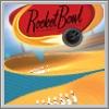 Alle Infos zu Rocket Bowl (360,PC)