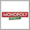 Komplettlösungen zu Monopoly Streets