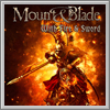 Alle Infos zu Mount & Blade: With Fire and Sword (PC)