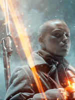Alle Infos zu Battlefield 1: In The Name Of The Tsar (PC,PlayStation4,XboxOne)