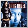 Alle Infos zu James Cameron's Dark Angel (PlayStation2,XBox)