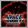 Alle Infos zu Space Invaders Evolution (PSP)