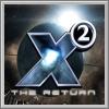 Alle Infos zu X² - Die Rückkehr (PC)