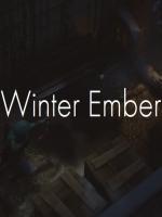 Alle Infos zu Winter Ember (PC)