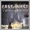 Alle Infos zu East vs. West: A Hearts of Iron Game (PC)