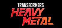 Transformers: Heavy Metal: Augmented-Reality-Spiel für Smartphones à la Pokémon GO