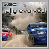 Alle Infos zu WRC: Rally Evolved (PlayStation2)