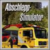 Alle Infos zu Abschlepp-Simulator (PC)