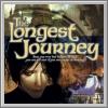 Alle Infos zu The Longest Journey (PC)