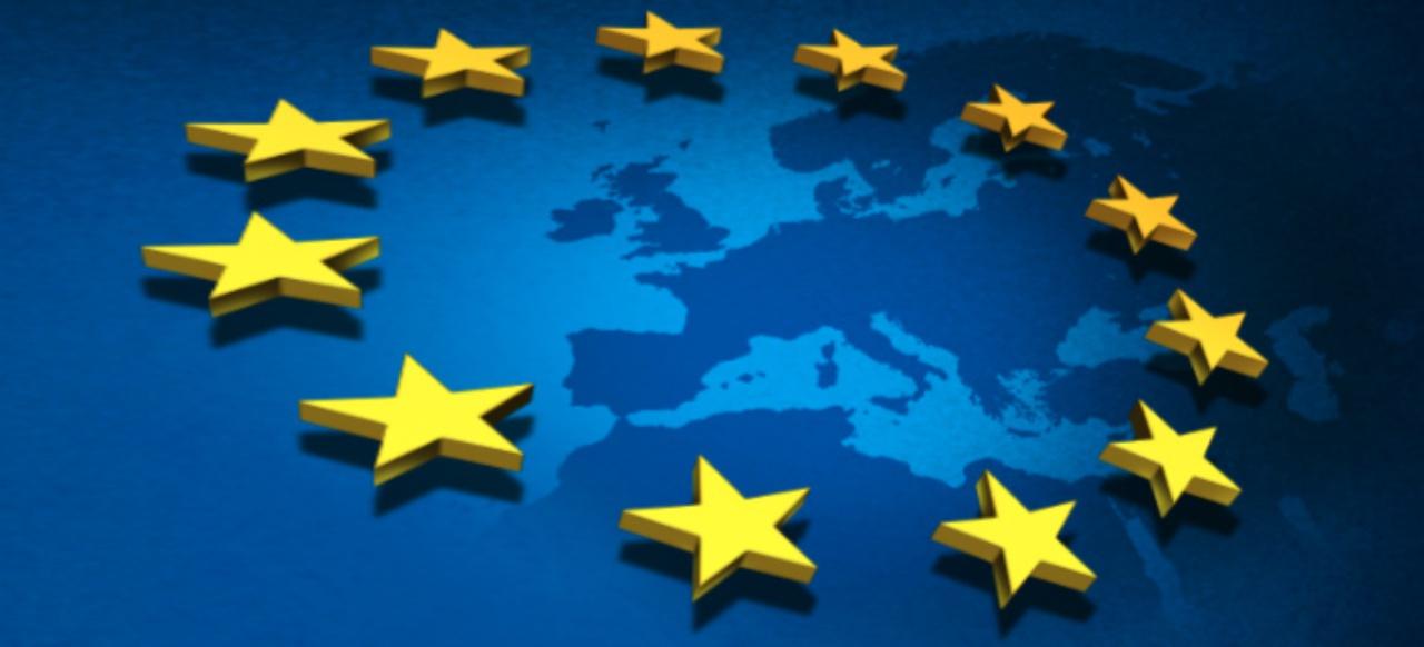Spielemarkt Europa (Sonstiges) von